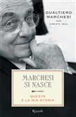 marchesi si nasce