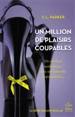 un million de plaisirs co...