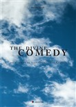 the divine comedy. an att...