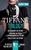 tiffany trilogy