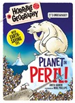 Horrible Geography Handbooks: Planet in Peril
