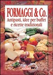Formaggi e Co.