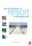the business of resort ma...