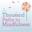 a thousand paths to mindf...