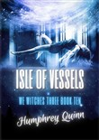 Isle of Vessels