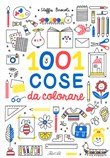 1001 cose da colorare