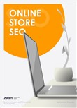 Online store SEO