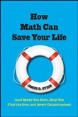 how math can save your li...