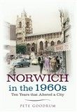 Norwich in the 1960s