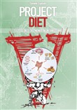 Project diet. Tutte le diete del mondo in un unico libro. Vol. 2