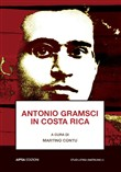 Antonio Gramsci in Costa Rica