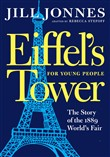 Eiffel's Tower for Young People