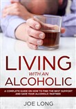living with an alcoholic ...