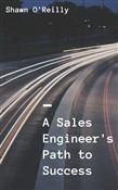 A Sales Engineer's Path to Success