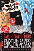 Horrible Geography: Earth-Shattering Earthquakes (Reloaded)