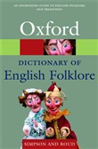 a dictionary of english f...