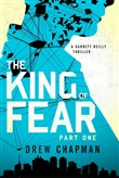 the king of fear: part on...