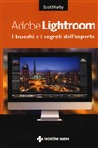 adobe lightroom. i trucch...