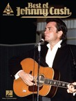 best of johnny cash (song...