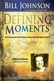 Defining Moments: Kathryn Kuhlman