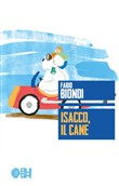 isacco, il cane