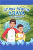 Chess World Araya