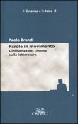 Parole in movimento