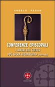 Conferenze episcopali