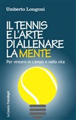 il tennis e l'arte di all...