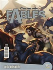 C'era una volta. Fables. Vol. 40