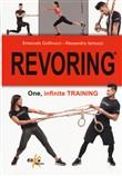 revoring. one, infinite t...