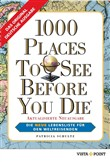 1000 places to see before...