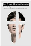 boy erased (identidad bor...