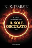 Il sole oscurato. Dreamblood. Vol. 2