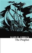 the prophet (collins clas...