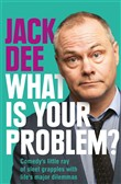 Untitled by Jack Dee