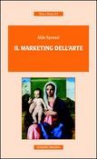 Il marketing dell'arte