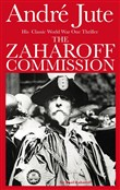 The Zaharoff Commission