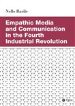 empathic media and commun...