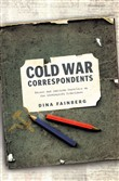 Cold War Correspondents