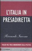 L'Italia in Presadiretta