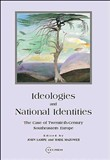 ideologies and national i...