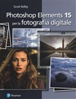photoshop elements 15 per...