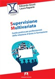 supervisione multivariata