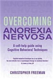 overcoming anorexia nervo...