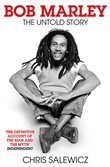 bob marley: the untold st...