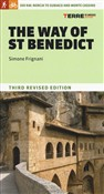 The way of saint Benedict. Ediz. inglese