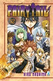 Fairy Tail. Vol. 52