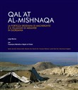 Qal 'at al-Mishnaqa. La fortezza erodiana di Macheronte e il villaggio di Mekawer in Giordania