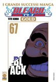 Bleach gold deluxe. Vol. 67